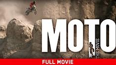 Throwback: MOTO - The Movie