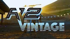 Ryan Villopoto Goes Vintage