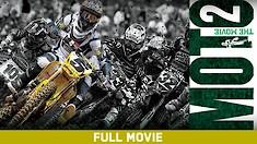 Throwback: MOTO 2 - The Movie