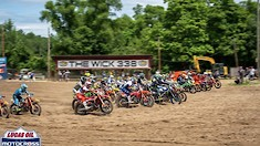 Video Highlights: Southwick National