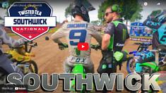 Adam Uncut - Southwick