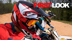 First Look: 2022 Fly Racing Gear Lineup