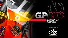 Vital MX GP Bits: MXGP of Latvia