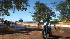 Experience the Life of a World Famous MX Pro in MX VS ATV Legends