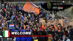 Welcome | Monster Energy FIM Motocross of Nations Mantova | Italy
