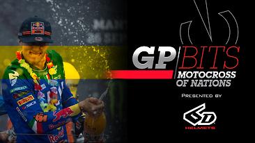 GP Bits: MXoN - Motocross Of Nations | Mantova, Italy