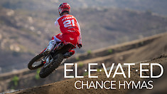 ELEVATED - Chance Hymas