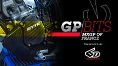 GP Bits: MXGP of France | Round 12