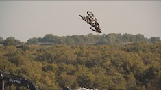 Team Fried - Colby Raha RAW Red Bull Imagination 2.0 Run