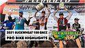 Video Highlights: Buckwheat 100 GNCC