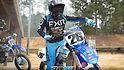 Alex Martin Signs with FXR/IAMACOMEBACK/Club MX Yamaha Racing