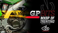 GP Bits: MXGP of Trentino | Round 14