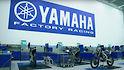 Shop Tour: WILVO Factory Yamaha MXGP Team
