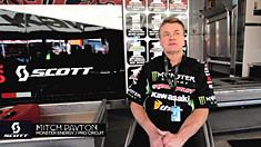 Video: Pro Race Prep Ep. 3 - Mitch Payton / Pro Circuit
