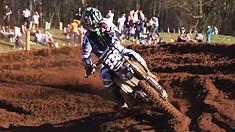 MOTO: Maxxis British Championship Round 1 Video