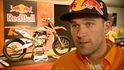 Ken De Dycker 2012
