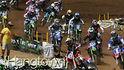 AMA/WMA Women's National Motocross Moto 2