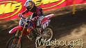 WMA Washougal Moto 1