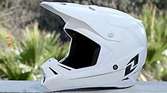 C235x132_gamma_helmet_spotlightb