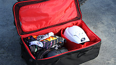C235x132_one_gear_bag_spotlightb