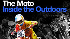 """The Moto: """"A Good Life"""" Full Episode 2"""