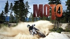 MOTO 4 The Movie: Making of Zach Osborne Segment