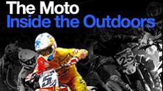 The Moto: Season 4 Episode 2