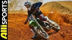 Catching Up: Justin Sipes