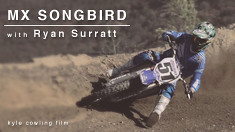 MX Songbird with Ryan Surratt