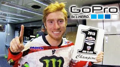 GoPro: The Untold of Ryan Villopoto