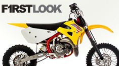 First Look: 2014 Cobras