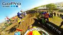GoPro HD: Ken De Dycker MXoN 2013