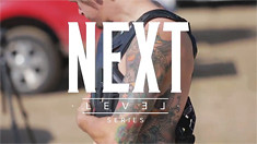 EVS Next Level with Wil Hahn