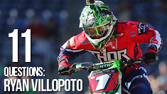 11 Questions: Ryan Villopoto