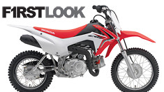First Look: 2015 Hondas