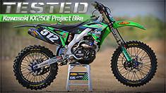 C235x132_projectkx250f235