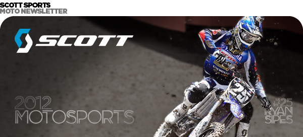 scott sports rider support program now accepting resumes