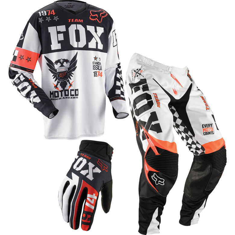fox 360 covert combo motocross feature stories vital mx fox racing logo stencil fox racing logo blankets
