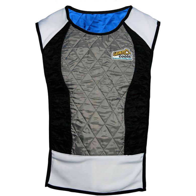 Leatt Cool It Vest