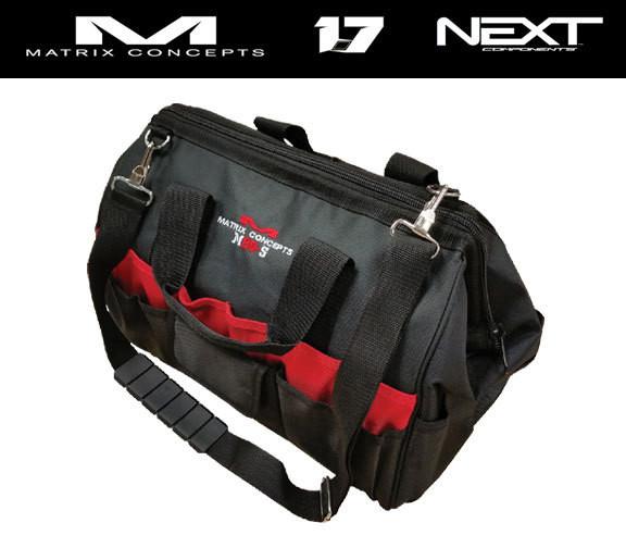 M80 S SOFT BAG