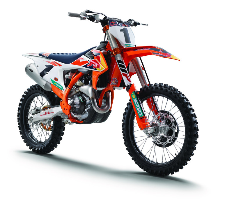Updates Include An Allnew Frame And Updated Swingarm The New Is Usual Looking For Stiffness Flex In Certain Areas Along With Working: 2015 KTM Sxf Wiring Diagram At Outingpk.com