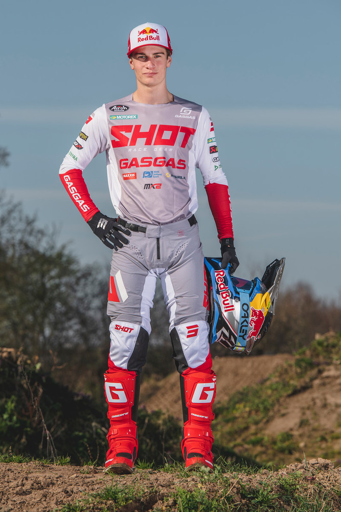 Simon Langenfelder