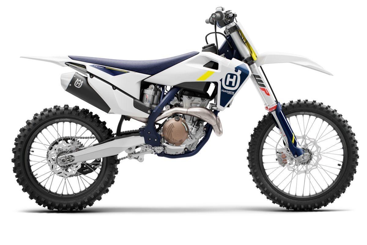 2022 FC 350