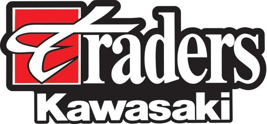 Traders Racing