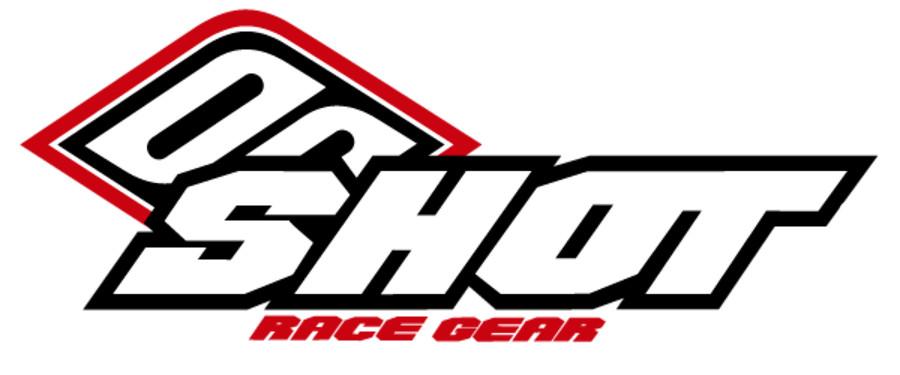 SHOT Race Gear