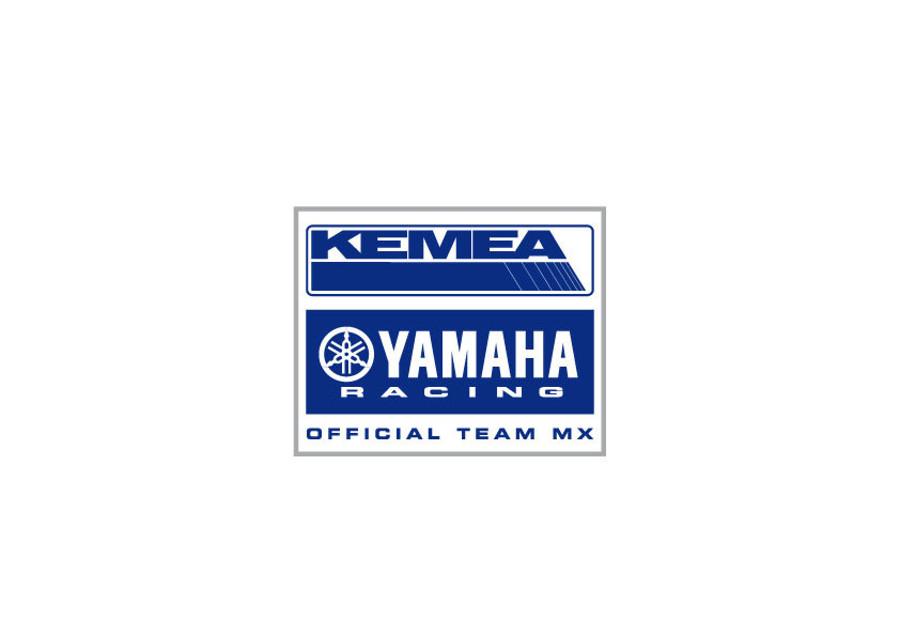 Kemea Yamaha