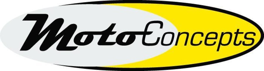 MotoConcepts