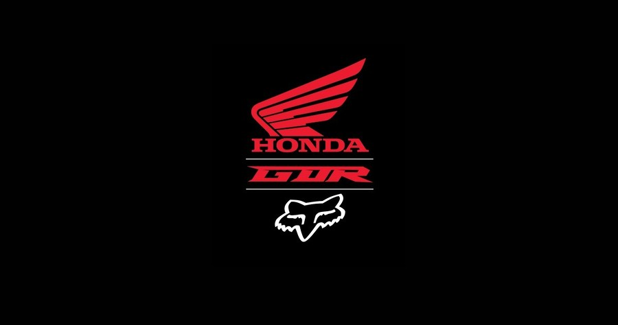 GDR Honda