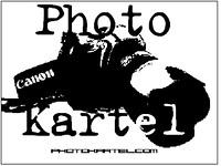 Photo Kartel