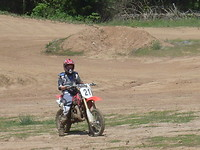 HondaRiDER21